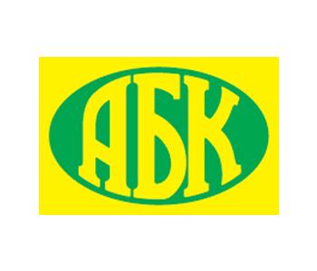 «АБК»