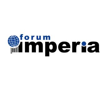 forum imperia