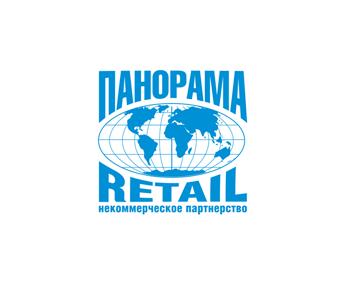 Panorama Retail
