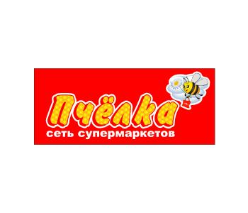 Pchyolka