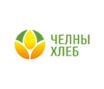 Chelny Khleb