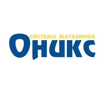 Oniks