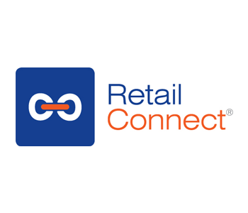 Retail Connect