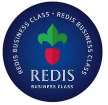 logo Redis