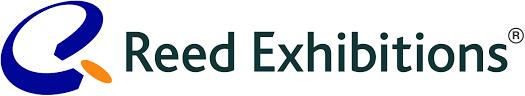 reed-exb-logo