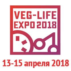 veg-life expo logo