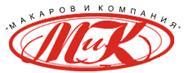 «Макаровский»